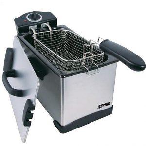 friggitrice
