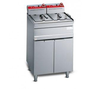 friggitrice professionale