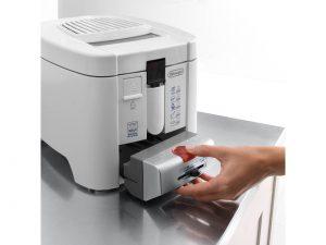 friggitrice De'Longhi f13235